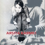 Arsita Karmei
