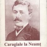 Caragiale la Neamt