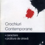 Crochiuri contemporane