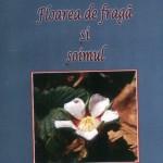 Floarea de fraga si soimul