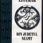 Folclor literar din judetul Neamt