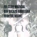 Folclor muzical din Bicazu Ardelean
