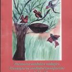 Formarea conduitei ecologice