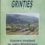 Grinties