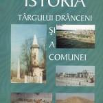 Istoria targului Dranceni