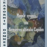 Megale synaxis