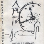 Megale syntaxis