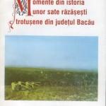 Momente din istoria unor sate razasesti