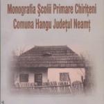 Monografia scolii primare Chiriteni