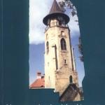 Monumente istorice si de arhitectura