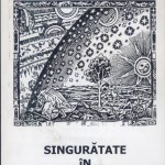 Singuratate in eternitate