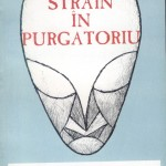 Strain in purgatoriu