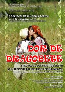 afis-dragobete-2013