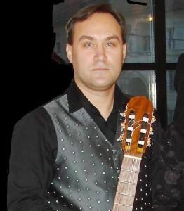 Constantin Andrei