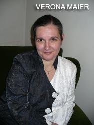 verona-maier (1)