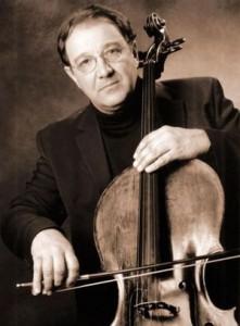 Anton-Niculescu