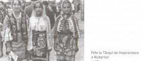 cultura Neamt